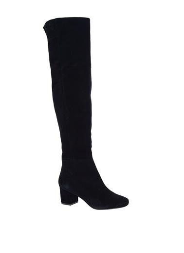 Dune London Çizme Siyah
